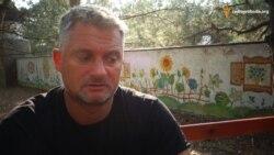 «Мені це громадянство обіцяли дев'ять місяців» – Вадим «Поляк»