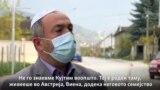 Жителите на Челопек засрамени од Кујтим Фејзулаи, иако не го познаваат