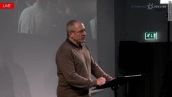 Ходорковский Русия инкыйлабсыз демократиягә кайтмаячак, ди