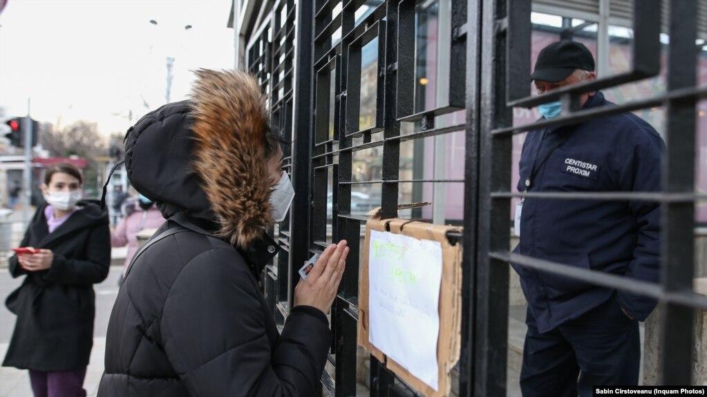 Afacerile de la metrou ar putea ieși din sfera de influență a sindicatului condus de fostul parlamentar Ion Rădoi.