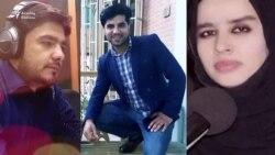Kabildə törədilən partlayışda 8 jurnalist də ölüb