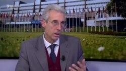 """Giuseppe Palmisano: """"Guvernele europene nu fac o prioritate din politicile sociale"""""""