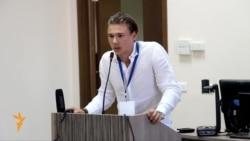 Форумда катнашучылар алдынгы интернет-проект тәҗрибәләре белән танышты