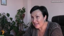 Дітей-переселенців можуть прийняти до шкіл й у вересні – мерія Харкова