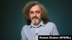 Александр Верховский, глава аналитического центра «Сова»