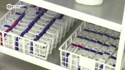 Что известно о проблемах российской вакцины против COVID-19