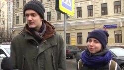 Наносит ли ущерб репутации Ходорковского совместное фото с Валерией и Пригожиным.
