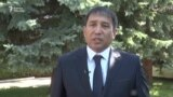 УКМК Ибраимов эмнеге кармалганын түшүндүрдү