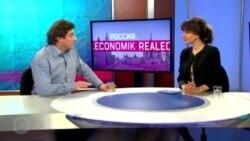 Настоящее Время. Итоги с Юлией Савченко. 23 апреля 2016