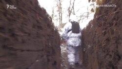 «Хочеш миру, готуйся до війни» – солдати про «нормандську зустріч» (відео)