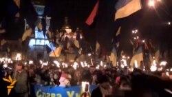 اخبار راديو اروپای آزاد، راديو آزادی - ۱۲ دی ۱۳۹۲