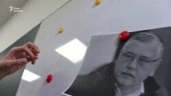 Кандидати в президенти про Донбас: як обіцяють закінчити війну? – відео