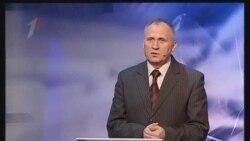Тэледэбаты на БТ 04.12.2010 ч.2