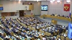 Закон Клишаса. Как сенатор решил монополизировать российский сегмент интернета