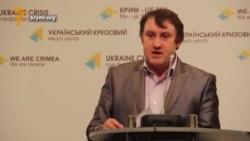 Кримчани дали владі термін щось змінити