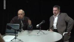 Евгений Ихлов и Владимир Тор о победе русского национализма над имперским