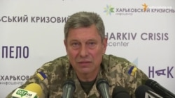 Харків'ян більше не забиратимуть прямо з вулиці у військкомати – військовий комісар