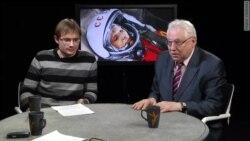 На пыльных тропинках далеких планет останутся НАСА следы?