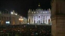 Папас декъал бо Ватиканехь гулбелла нах