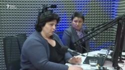 «В Кыргызстане нужно развивать альтернативную судмедэкспертизу»