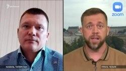 """""""Реальные люди 2.0"""": Владимир Сурчилов"""