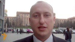 Представники національних меншин Дніпропетровська заявили про єдність