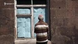 Վստահված անձինք ու դիտորդները Գյումրիում արտառոց ընտրախախտումներ չեն արձանագրել