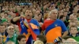 Ֆուտբոլը՝ 2012-ին ընդառաջ