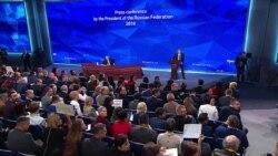 Вопрос о Пригожине и ЧВК Вагнер