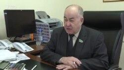 Почему Астана поддержала Кремль?