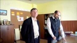 Самарның татар мәктәбендә укучылар арта бара