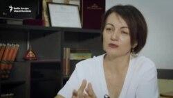 Laura Sitaru, expertă în islam: Arabia Saudită a exportat ideologie