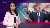 Tofiq Zülfüqarov: Netanyahunun səfəri Ermənistan cəmiyyətinə ciddi təsir göstərib