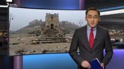 Алеппону Асаддын армиясы алды