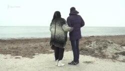В Крым на батуте: почему судили украинского студента (видео)