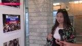 """""""Я патриот Путина"""": за что молодежь в Центральной Азии любит российского президента"""