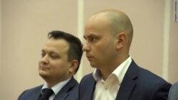 Андрею Пивоварову вынесен приговор