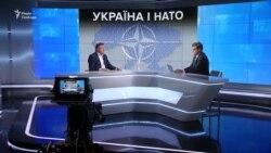 Агресія Росії: що НАТО дасть Україні?