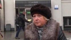 Москвичи об Эльдаре Рязанове