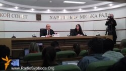 Кернес звинуватив Авакова в фабрикуванні кримінальних справ