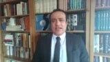چرا اراده قاطعی برای اجرای قرنطینه سراسری در ایران وجود ندارد؟