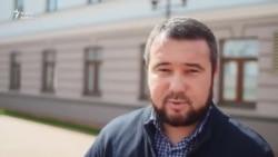 """Хәйдәр Камалетдинов: """"Йомырка хәләл булмаска да мөмкин"""""""