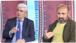 Ըստ քաղաքագետի՝ ՀՀ տարածքում ադրբեջանական զինուժի առաջխաղացումը Բաքուն դարձնելու է սակարկությունների առարկա