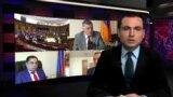 «Ազատություն» TV լրատվական կենտրոն, 27 ապրիլի, 2015թ․