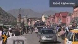 Afganistan i Pakistan: Reakcije povodom smrti Bin Ladena