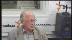 Виктор Геращенко: Как Ходорковский с Путиным поссорился