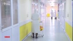 «Новый подход» к учету больных и умерших. Решение «после консультаций»