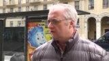 Донбаста құлаған «Боинг». Мәскеу тұрғындары пікірі