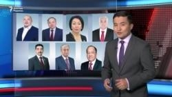 AzatNews 29.05.2019