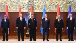 Հայաստանը ստանձնեց ՀԱՊԿ նախագահությունը․ խորհրդի հաջորդ նիստը կանցկացվի Երևանում